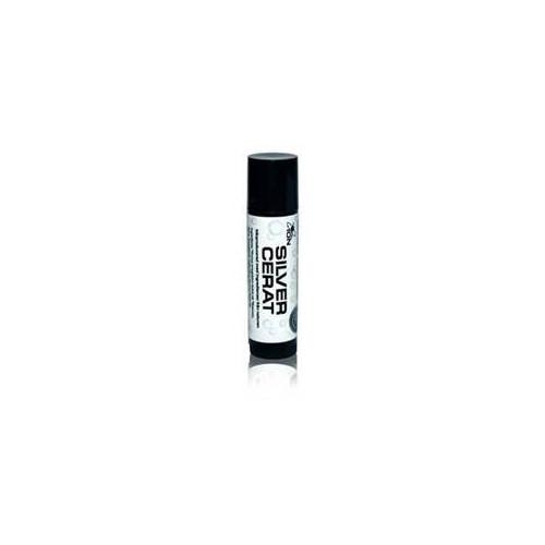 Ion Silver Silver Cerat 4,5 ml