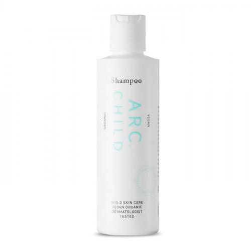 ARC Child Shampoo 200 ml