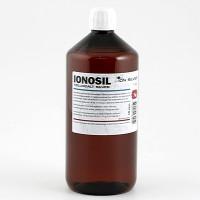 Ion Silver Ionosil  1l