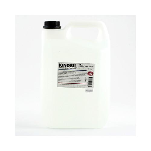 Ion Silver Ionosil  5l