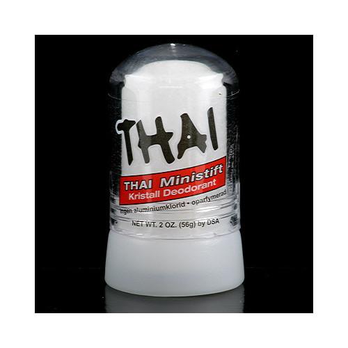 Sol-Tryck Thai deostick mini 56g