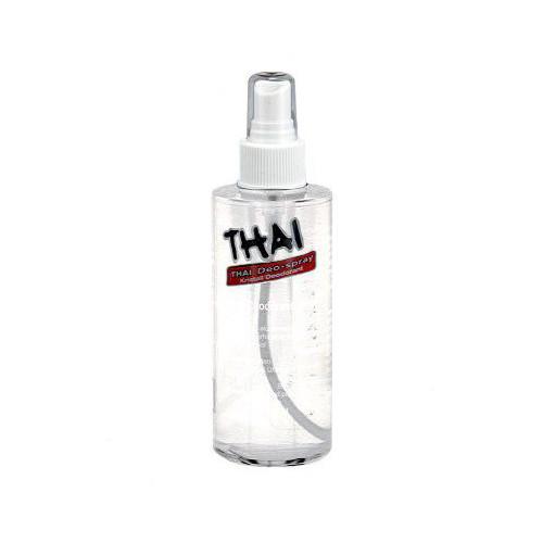 Sol-Tryck Deodorantspray Thai 180ml