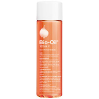 BioOil Bio-Oil 125ml