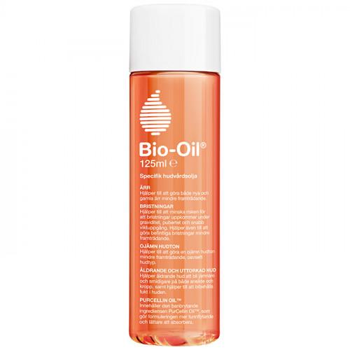 BioOil Bio-Oil 125ml