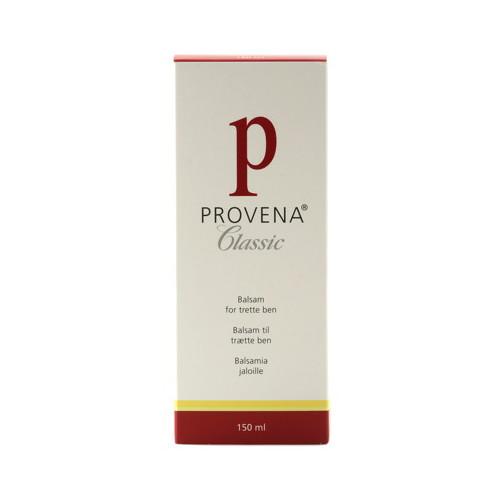 Provena Provena Classic 150ml