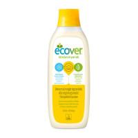 Ecover Ecover Allrengöringsmedel Citron 1l EKO