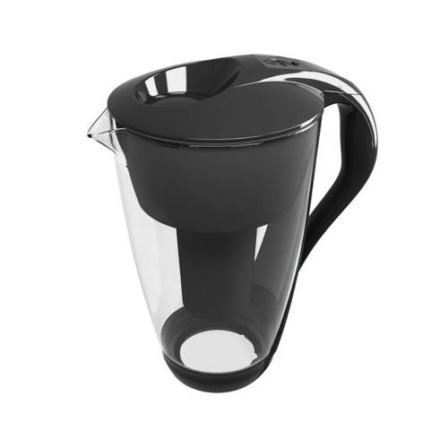 Dafi Dafi 2,0l glas Antracitgrå