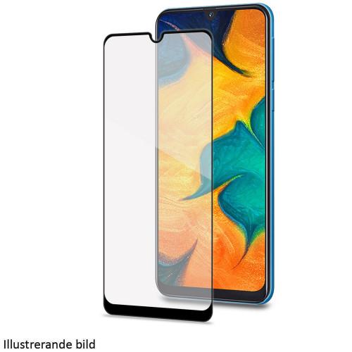 Celly Härdat glas Galaxy Note 10 Lit