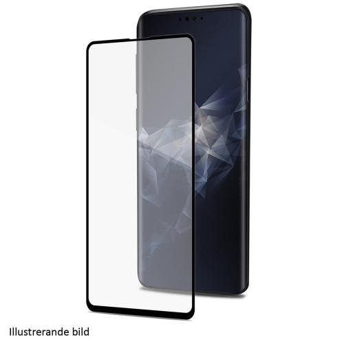 Celly Härdat glas Galaxy S10 Lite