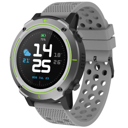 Denver SW-510 Smartwatch Grey