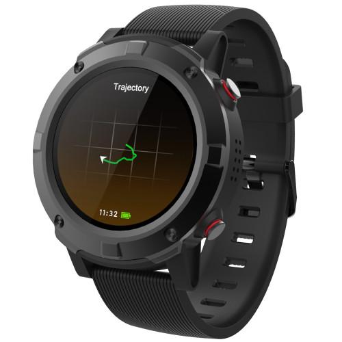Denver SW-660 Smartwatch Black