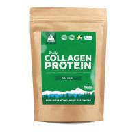 Kleen Sports Nutrition KLEEN Daily Collagen Protein 500g