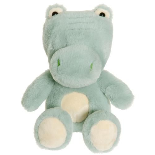 Teddykompaniet Cool Crocs Steve Jr