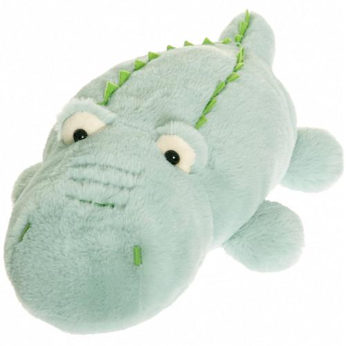 Teddykompaniet Cool Crocs Steve Sr