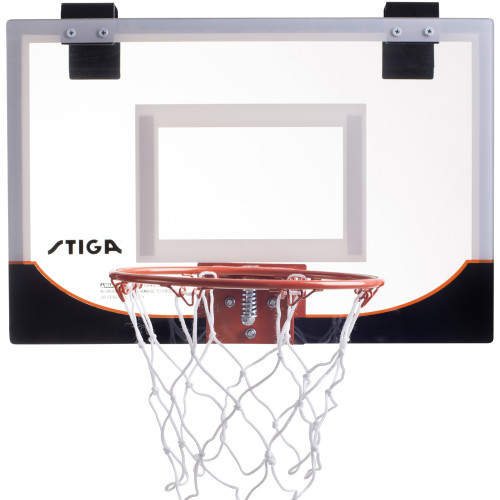 Stiga Basketball Mini Hoop 18
