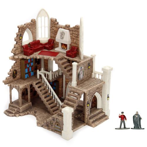 Jada Toys Harry Potter Griffindor Tower