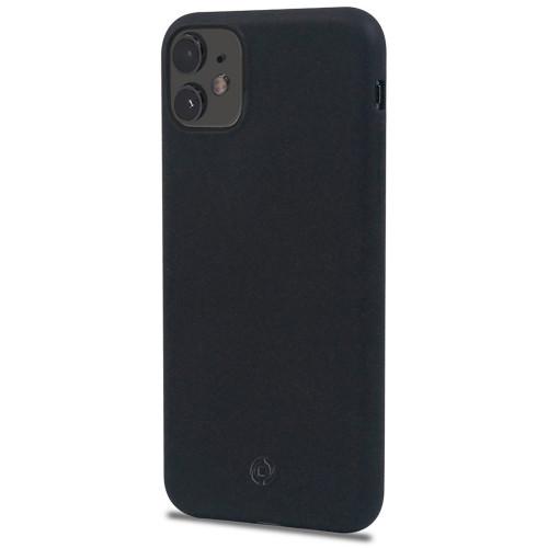 Celly Earth Miljövänligt skal iPhone