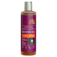 Urtekram Nordic Berries Shower Gel 250ml EKO