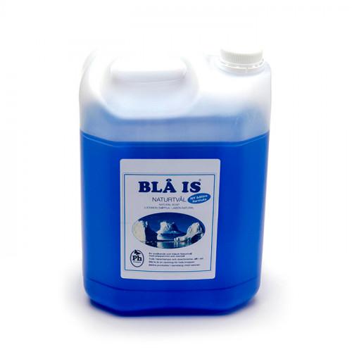 Pharmakon Blå Is 5000ml