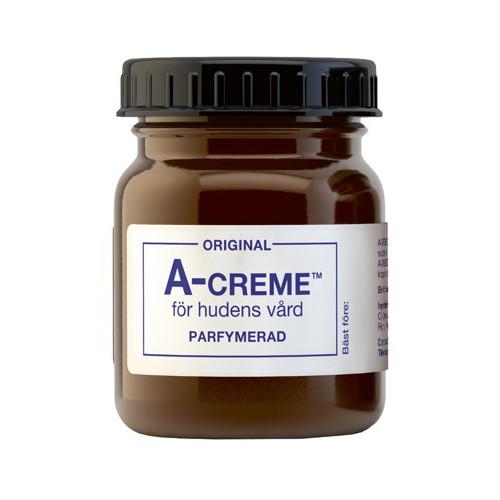 A-Creme A-creme Parfymerad 120g