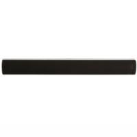 Fiskars Magnetlist 39cm Funktional For