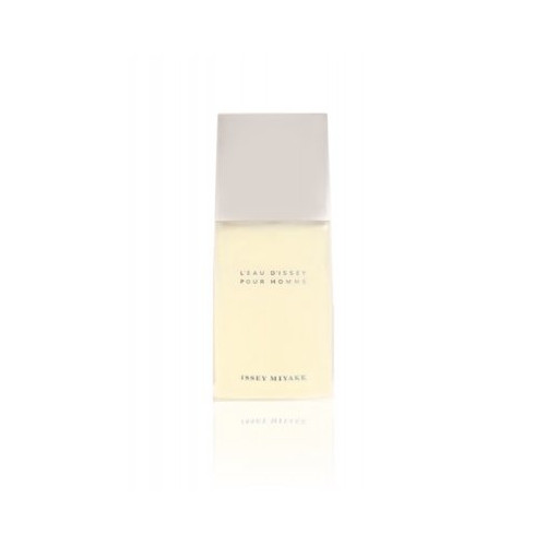 Issey Miyake L'Eau d'Issey Pour Homme EdT 40 ml