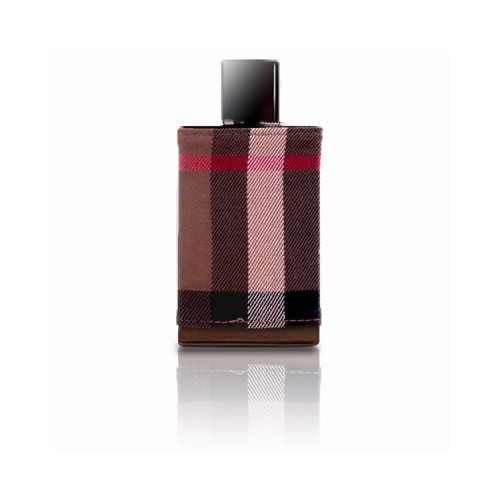 Burberry  London For Men EdT 100ml