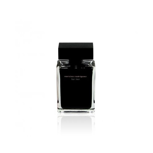 Narciso Rodriguez Narciso Rodriguez For Her EdP 50ml