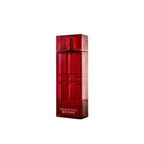 Elizabeth Arden Red Door EdT 50 ml