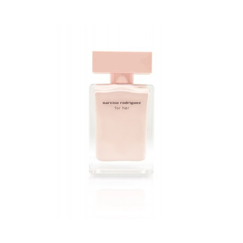 Narciso Rodriguez Narciso Rodriguez For Her EdT 50ml