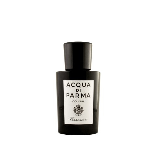 Acqua Di Parma  Colonia Essenza EdC 50ml