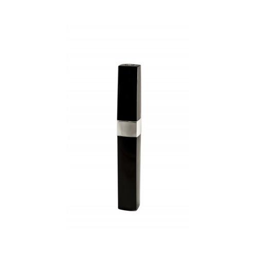 Chanel  Inimitable Intense Mascara - Black