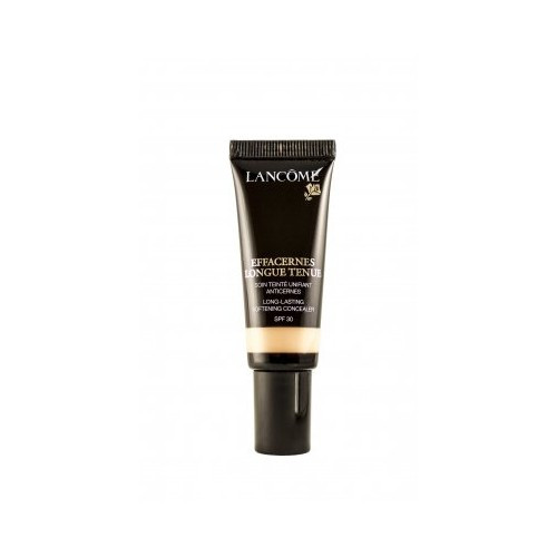 Lancôme Effacernes Longue Tenue Concealer SPF30 - 04  Beige Rosé