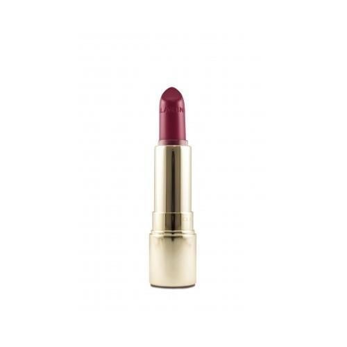 Clarins Joli Rouge Brillant - 27 Fushia