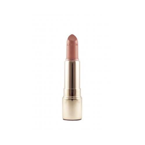 Clarins  Joli Rouge Brillant - 28 Pink Praline
