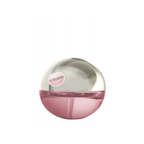 DKNY Be Delicious Fresh Blossom EdP 50ml