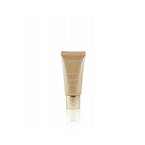 Clarins  Instant Smoothing Long Lasting Concealer - 01