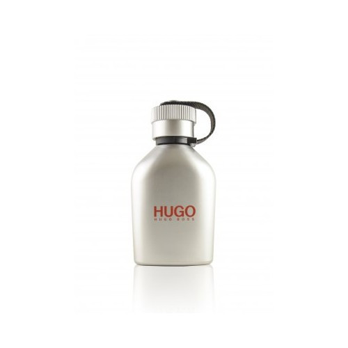 Hugo Boss  Hugo Iced 75ml
