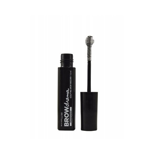 Maybelline Master Drama Brow Mascara Transparent