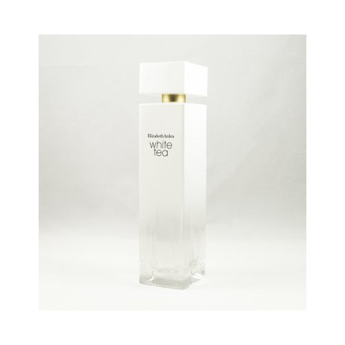 Elizabeth Arden  White Tea EdT 50ml