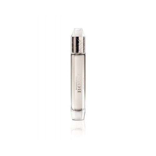 Burberry  Body EdT 85ml