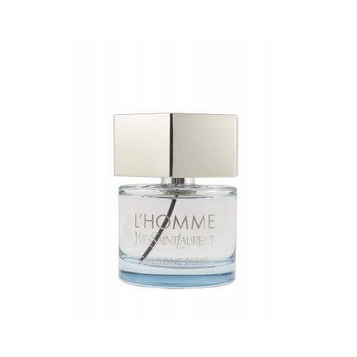 Yves Saint Laurent L'Homme Cologne Bleue EdT 60ml