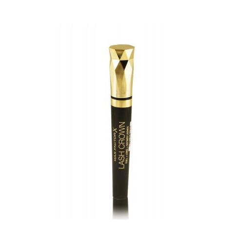 Max Factor  Masterpiece Lash Crown Mascara - Black