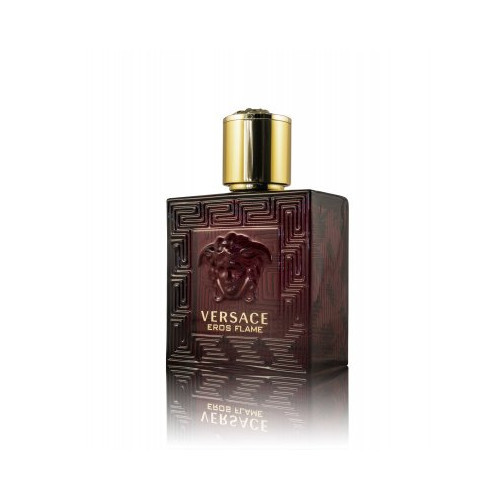 Versace  Eros Flame EdP 50ml
