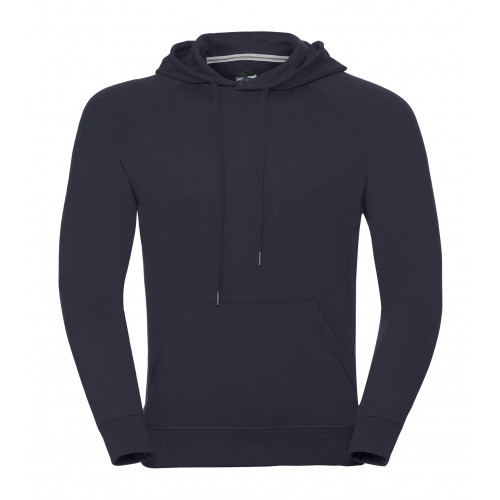 Russell Men´s HD Hooded Sweat French Navy