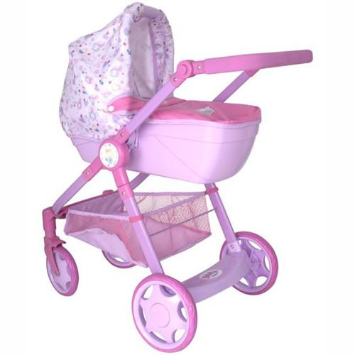 BABY Born Dockvagn
