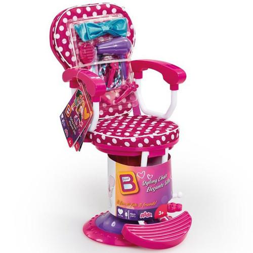 Bfriends Salon Chair