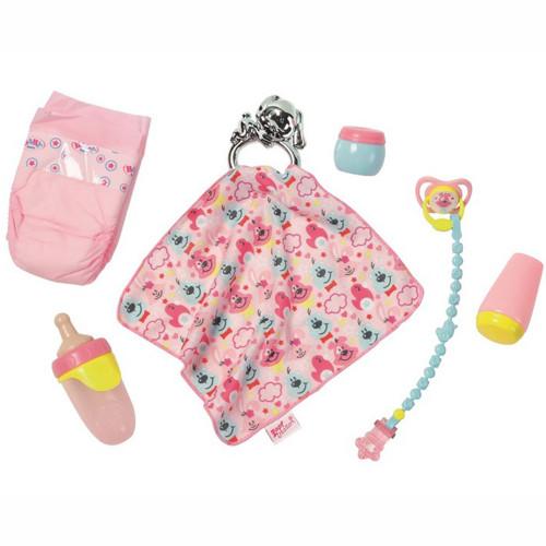 BABY Born Starter Set