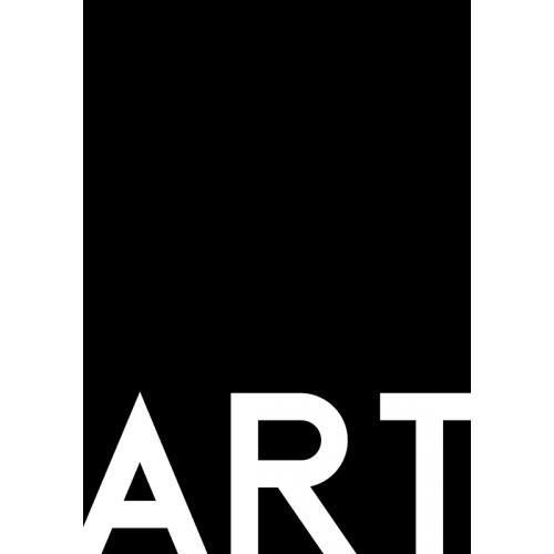 Poster ART I