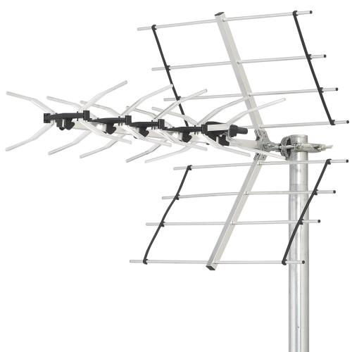 Triax Antenn UNIX 32, LTE 700, Ch 21